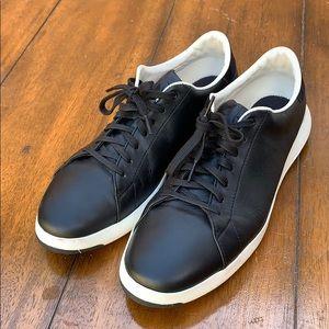 Cole Han Grandpro Men's Sneakers Size 11.5
